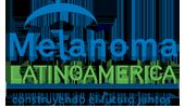 Melanoma LatinoAmerica